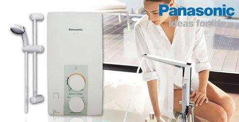 may-nuoc-nong-Panasonic